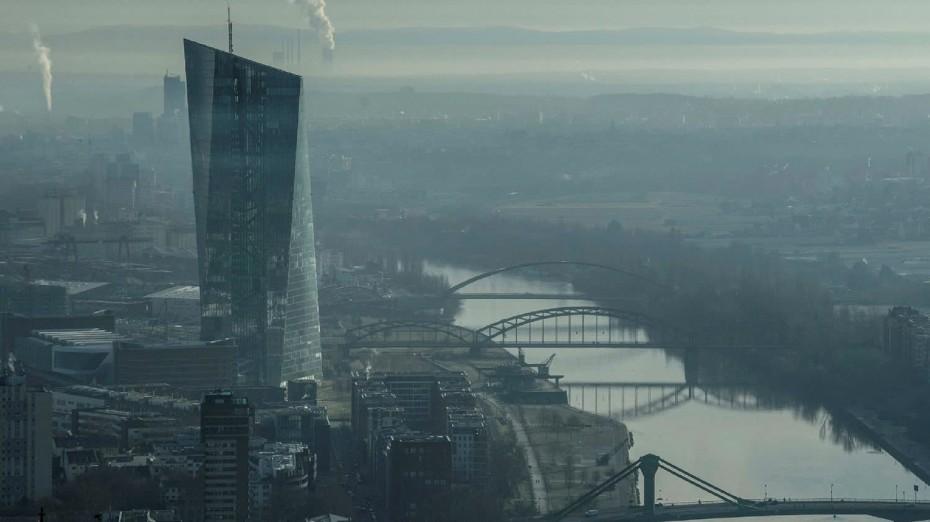 Θετικός ο Moody's για το νέο πρόγραμμα TLTRO από την ΕΚΤ