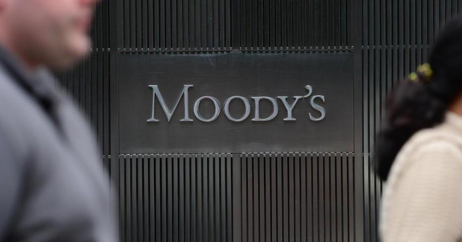 Moody's: Θετικό το outlook για τις τράπεζες
