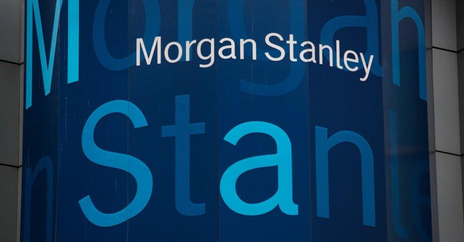 Morgan Stanley για εκλογές: «Γκαζώνει» για την αυτοδυναμία η ΝΔ
