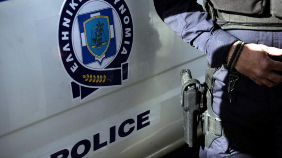 Θεσσαλονίκη: Σύλληψη 27χρονου για ναρκωτικά στο σπίτι του