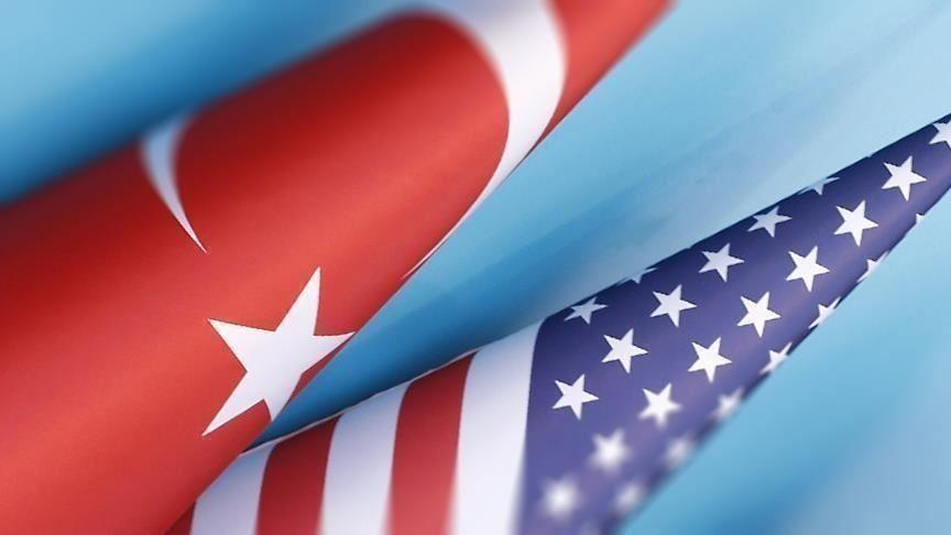 ΝΑΤΟ: Συνεχίζονται οι επαφές Τουρκίας-ΗΠΑ για τους S-400