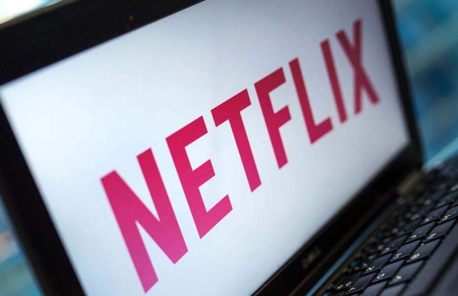 Αυξήσεις στις συνδρομές του Netflix και για τους Έλληνες χρήστες