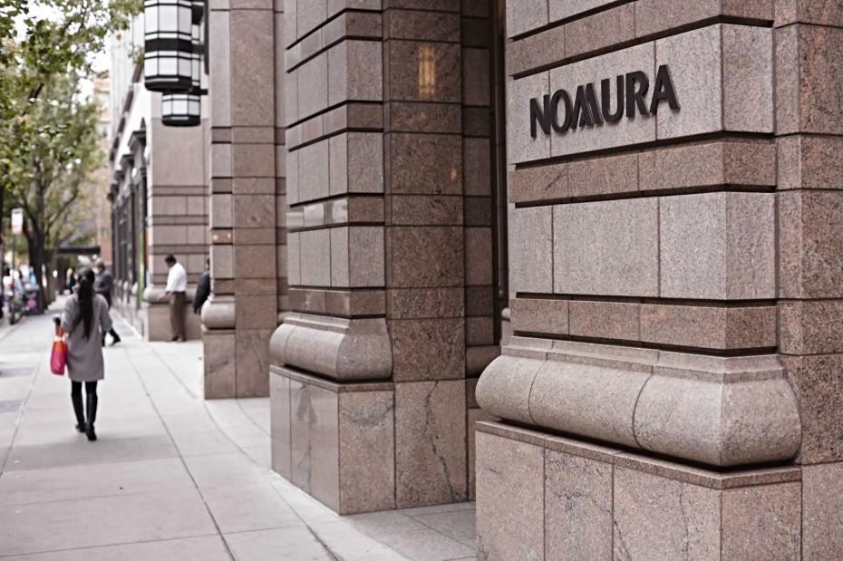 Nonura: Γιατί οι επενδυτές επιλέγουν ελληνικά και ιταλικά ομόλογα