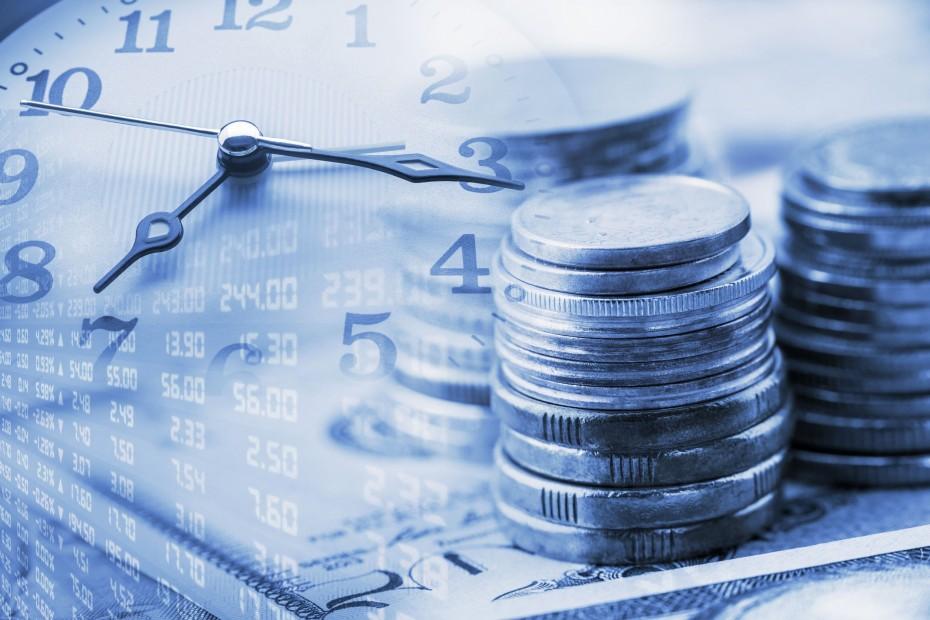 «Καμπανάκι» για το ισοζύγιο τρεχουσών συναλλαγών από το Δημ. Συμβούλιο