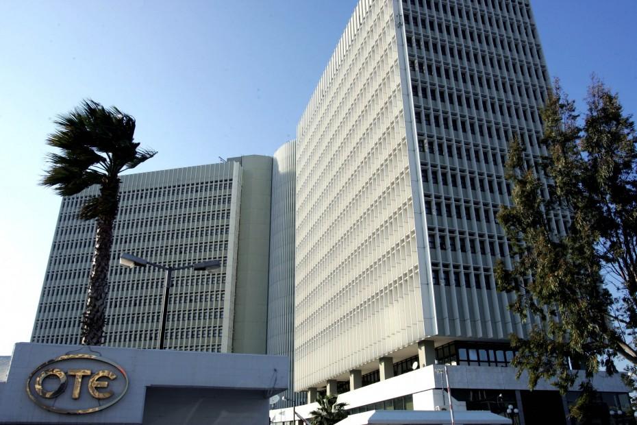 BBG: Ψάχνει αγοραστή για την Telekom Romania αναζητά ο ΟΤΕ