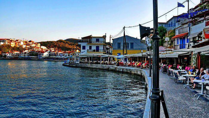 Παρατείνεται ο μειωμένος ΦΠΑ σε 5 νησιά, λόγω προσφυγικού