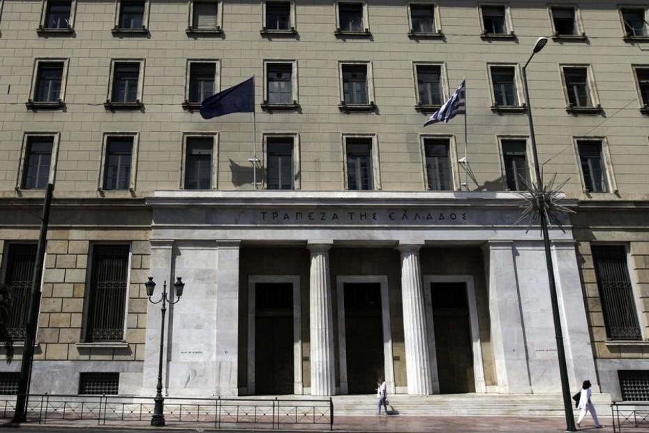 Παρατείνεται ως τον Νοέμβριο το ελληνικό καθεστώς εγγυήσεων στις τράπεζες