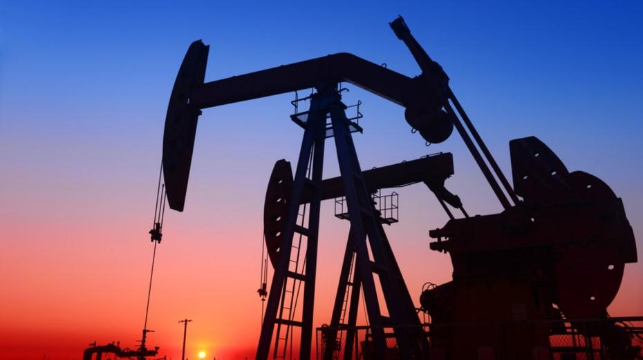 «Φωτιά» - και - στις τιμές πετρελαίου