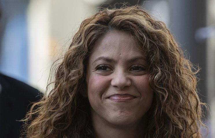 Ισπανία: Τι εξηγήσεις έδωσε η Σακίρα για την υπόθεση φοροδιαφυγής