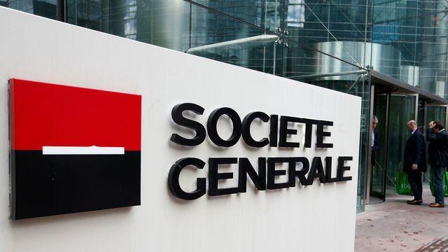 Αυξάνει το κεφάλαιό της η Societe Generale
