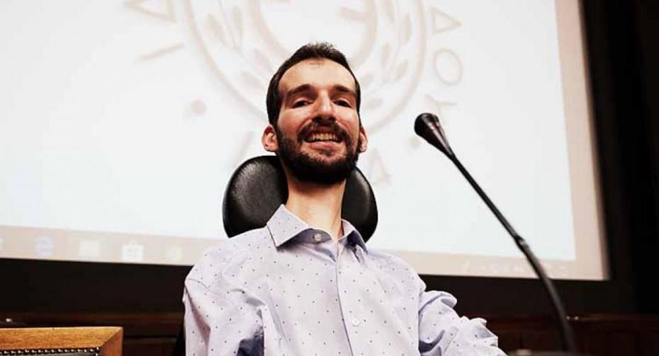 Το ρεκόρ που «έσπασε» ο Κυμπουρόπουλος