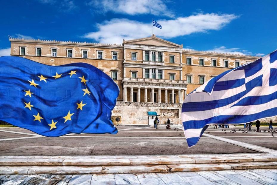 Τα «βαρίδια» που αφήνει ο ΣΥΡΙΖΑ στην επόμενη κυβέρνηση