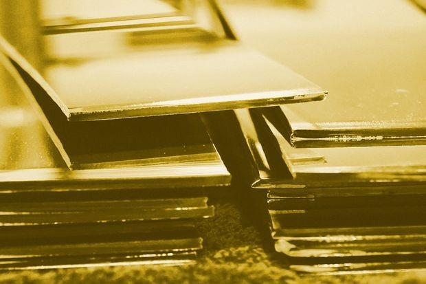 Χρυσός: «Φρένο» στο ανοδικό σπριντ έβαλαν οι δηλώσεις Πάουελ