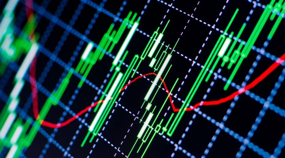 ΧΑ: Οι επενδυτές πούλησαν την είδηση της αυτοδυναμίας - Εβδομαδιαίο profit taking 4%