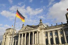 Συντάξεις πείνας στη Γερμανία