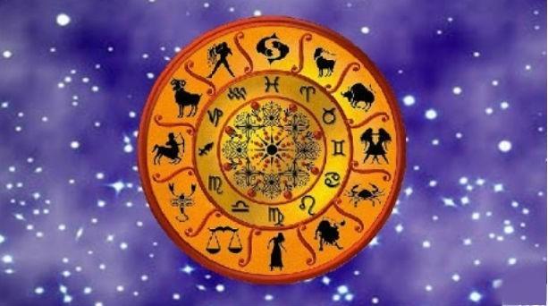 24/07/2019: Ημερήσιες αστρολογικές προβλέψεις