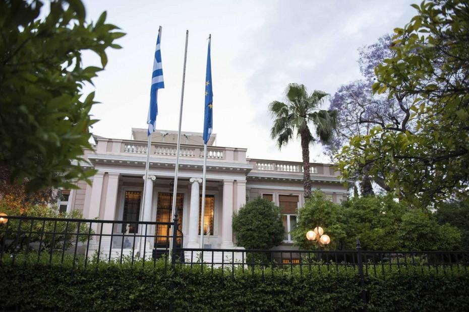 «Πυρετός» διαβουλεύσεων και βήματα εξπρές για το Ελληνικό