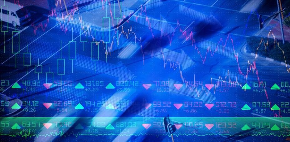 Δεν βρήκαν κατεύθυνση οι ασιατικές αγορές