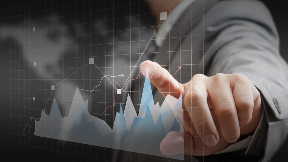 Οι επενδύσεις το μεγαλύτερο στοίχημα για την κυβέρνηση Μητσοτάκη