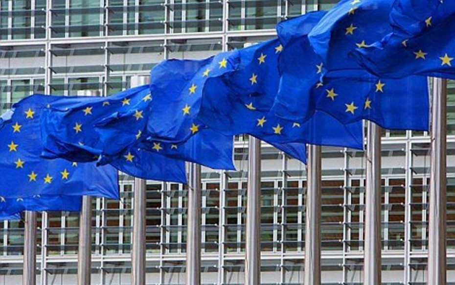 Δεν επετεύχθη συμφωνία στις Βρυξέλλες για τις κυρώσεις κατά της Τουρκίας