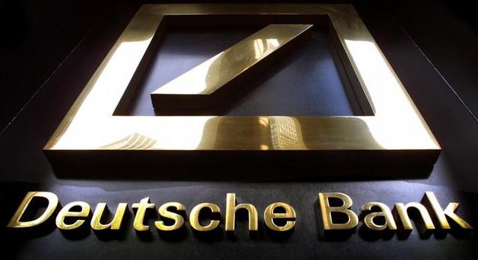 Deutsche Bank: Αύξησε τις τιμές-στόχους για Πειραιώς και Alpha Bank