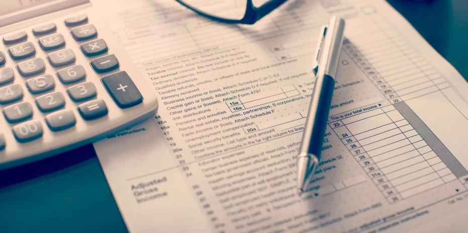 «Παράθυρο» σε παράταση για τις φορολογικές δηλώσεις