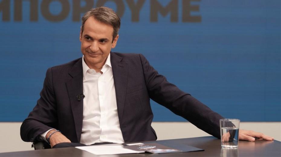 DLF: Η ελληνική κυβέρνηση υποσχέθηκε ανάπτυξη αλλά πώς θα το καταφέρει;