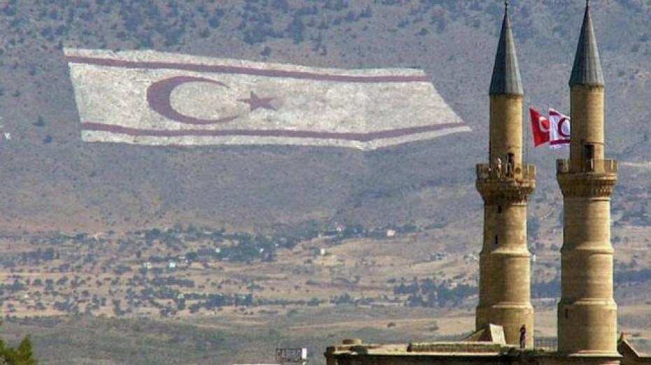 Δρομολογούν μοντέλο «Μονακό» στα Κατεχόμενα οι Τούρκοι