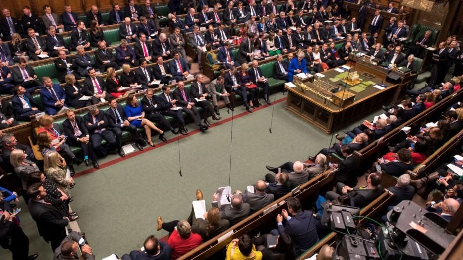 Έρευνα: Πόσο συχνά έχουν ψυχολογικά προβλήματα οι βουλευτές;