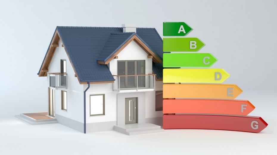 Πάνε Σεπτέμβριο οι αιτήσεις για το β' γύρο του «Εξοικονόμηση κατ' οίκον II»