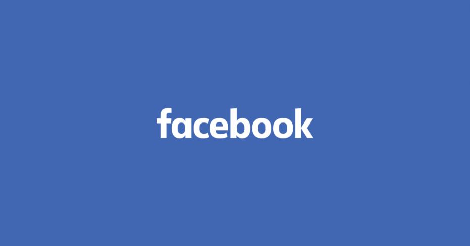 Facebook: Κέρδη και έσοδα μεγαλύτερα των εκτιμήσεων στο β' 3μηνο