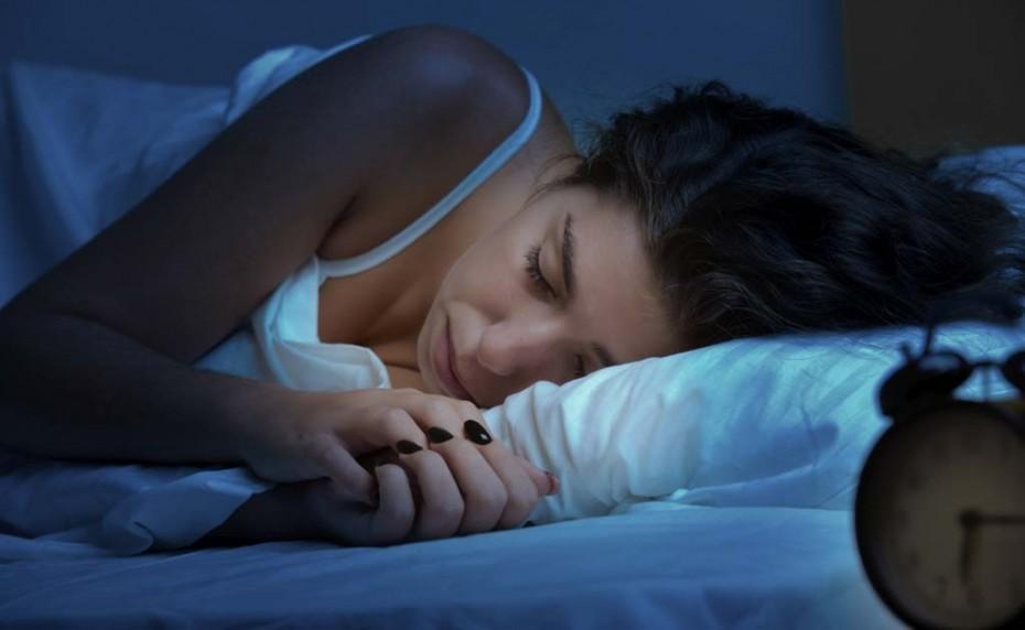 Πρωινό ξύπνημα και καρκίνος του μαστού