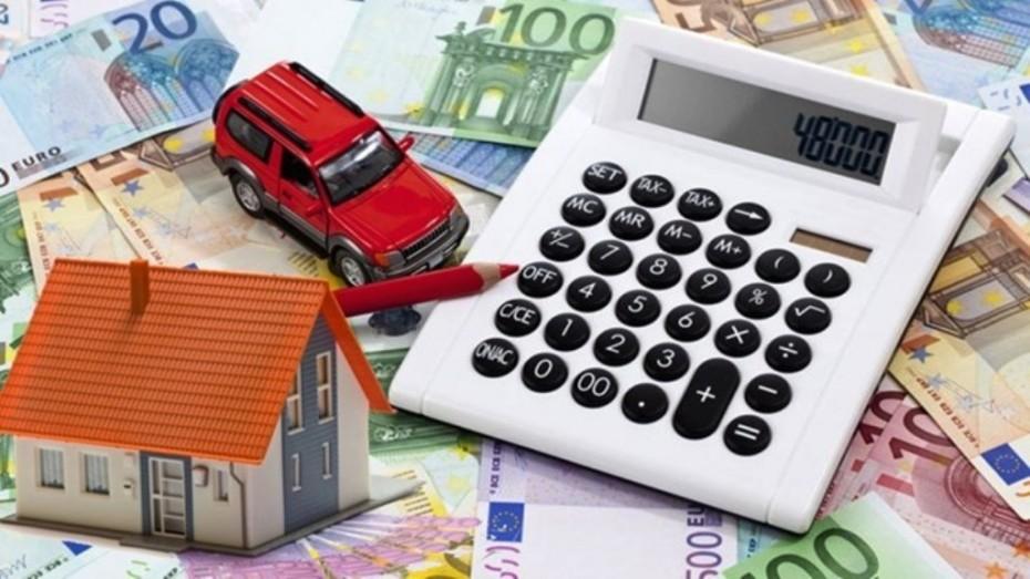 Σταδιακά η κατάργηση των φορολογικών τεκμηρίων από την κυβέρνηση