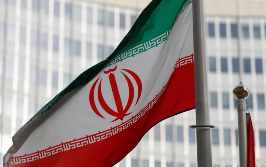 Το Ιράν αυξάνει το επίπεδο εμπλουτισμού ουρανίου