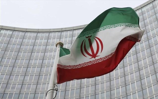 Το Ιράν «πέρασε το όριο του 4,5%» στον εμπλουτισμό ουρανίου
