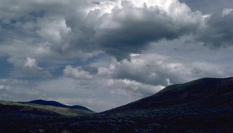 Ο καιρός σήμερα: Έως 32 βαθμούς στην Αττική