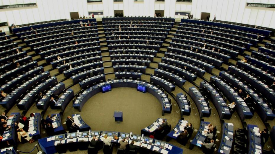 Ερώτηση ΚΚΕ στην Κομισιόν για τους πληγέντες της Χαλκιδικής