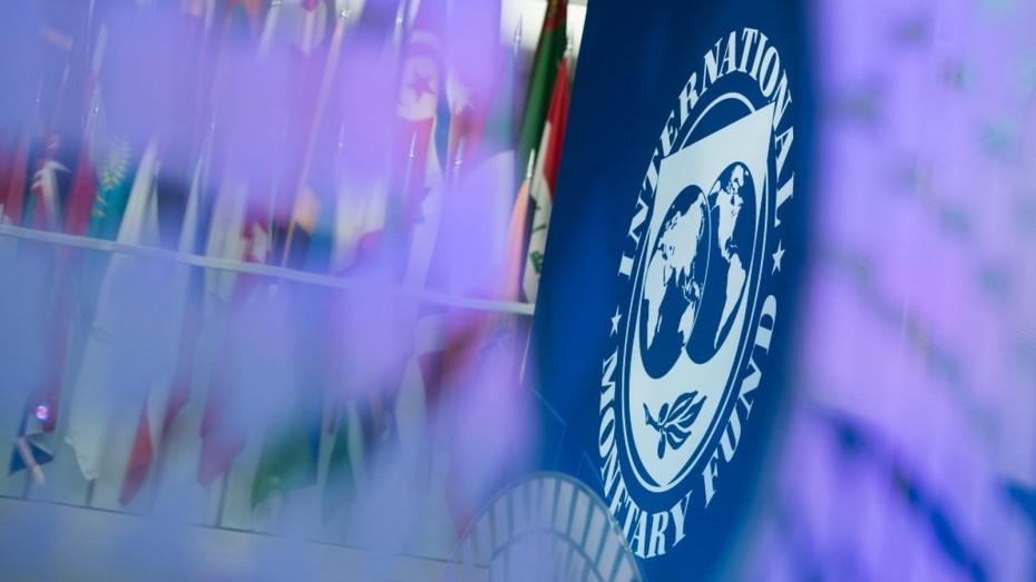 Η Κομισιόν θέλει Ευρωπαίο διοικητή στο ΔΝΤ