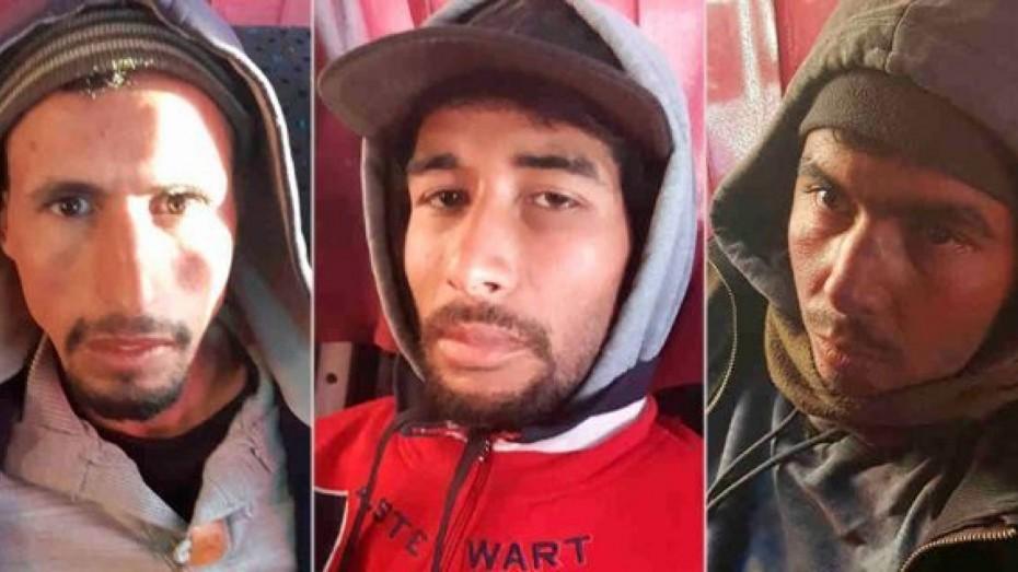 Μαρόκο: Καταδίκες σε θάνατο για τον αποκεφαλισμό δύο Σκανδιναβών τουριστριών