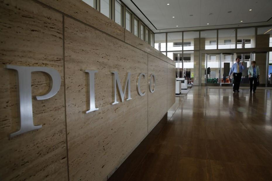 Pimco: Γιατί οι ΗΠΑ θα κερδίσουν τον «ψυχρό πόλεμο»