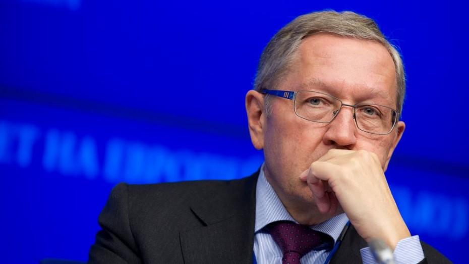 Ρέγκλινγκ: Τήρηση δεσμεύσεων έως το 2020 - «Παράθυρο» για άμεσες φοροελαφρύνσεις με όρους