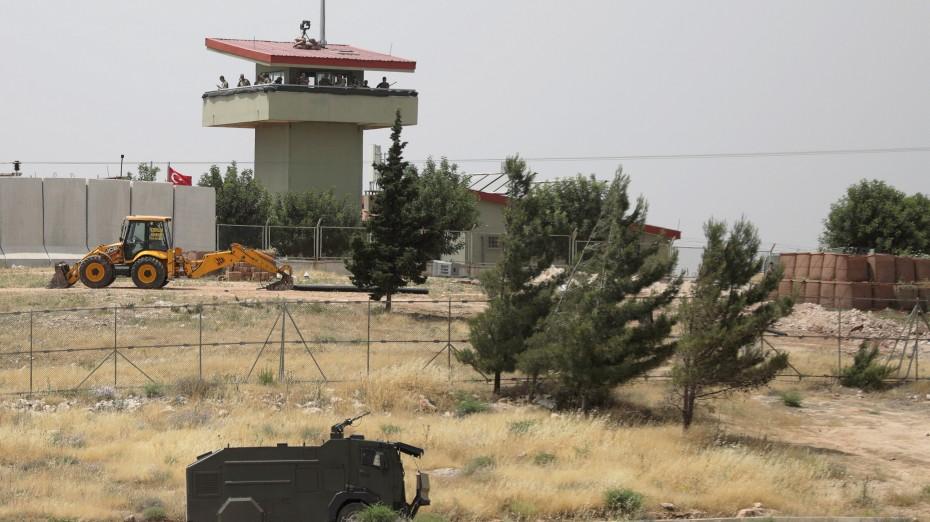 Επίσημα στην Τουρκία οι ρωσικοί S-400
