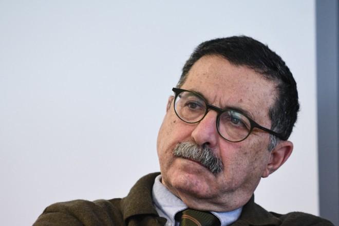 Παραιτήθηκε ο πρόεδρος του ΕΟΔΥ (πρώην ΚΕΕΛΠΝΟ)