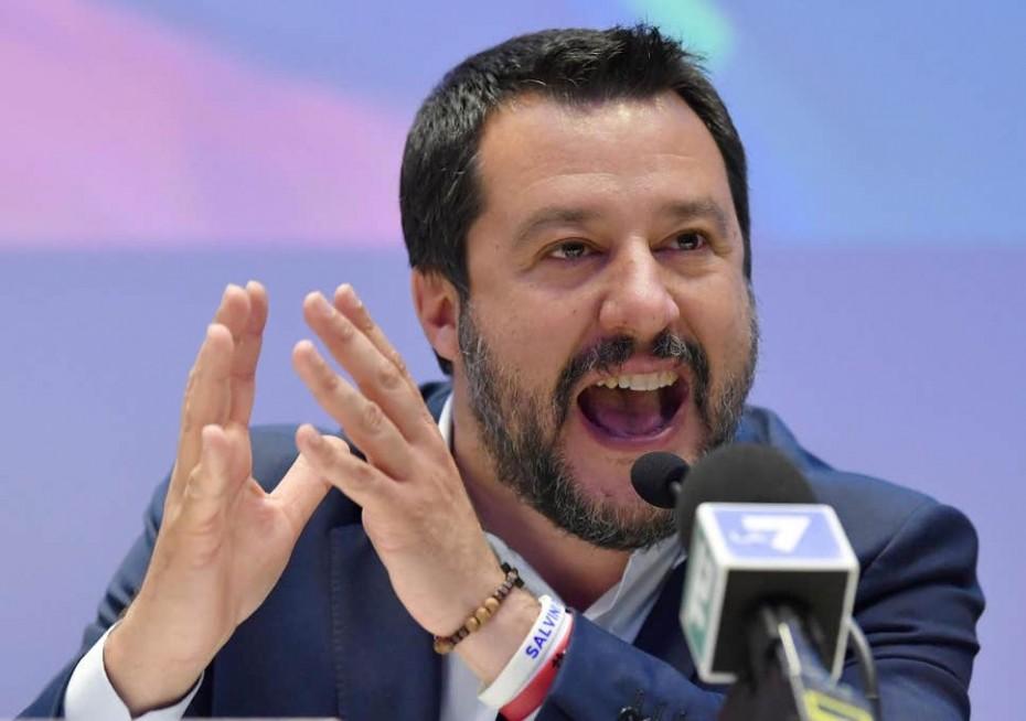 Ιταλία: Με δακτυλικά αποτυπώματα θα «χτυπούν κάρτα» οι δημόσιοι υπάλληλοι