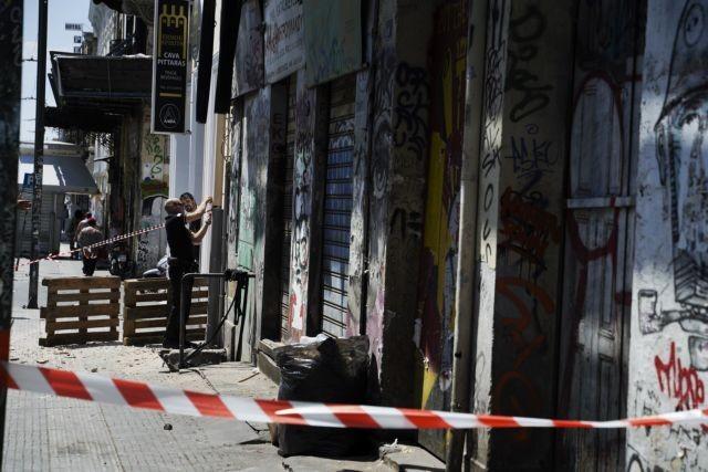 Τα γερμανικά ΜΜΕ για τον σεισμό στην Αθήνα