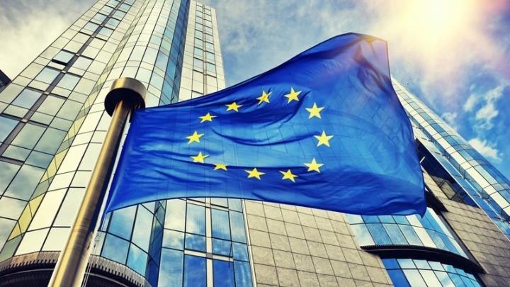 ΕΕ: «Ναυάγησαν» οι διαπραγματεύσεις για την κατανομή προσφύγων στα κράτη-μέλη