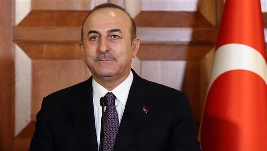 Τώρα η Άγκυρα «αποδέχεται» την συνδιαχείρηση της κυπριακής ΑΟΖ με τη... Λευκωσία
