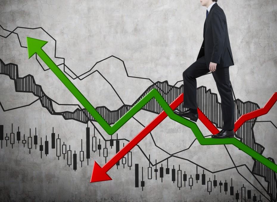 ΧΑ: Τραπεζικό πρέσινγκ και «μάχη» για τις 870 μονάδες