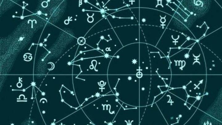 Τι προβλέπουν τα άστρα για σήμερα, Παρασκευή 12 Ιουλίου