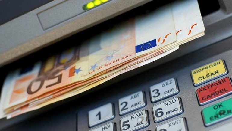 Der Spiegel: Χρήματα στο εξωτερικό ή στο... στρώμα